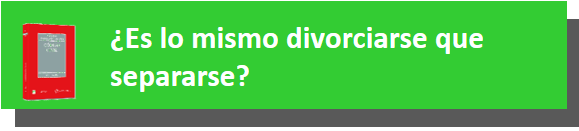 distincion-entre-separacion-y-divorcio